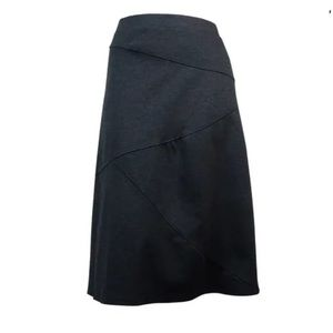 JM COLLECTION SKIRT SIZE PS